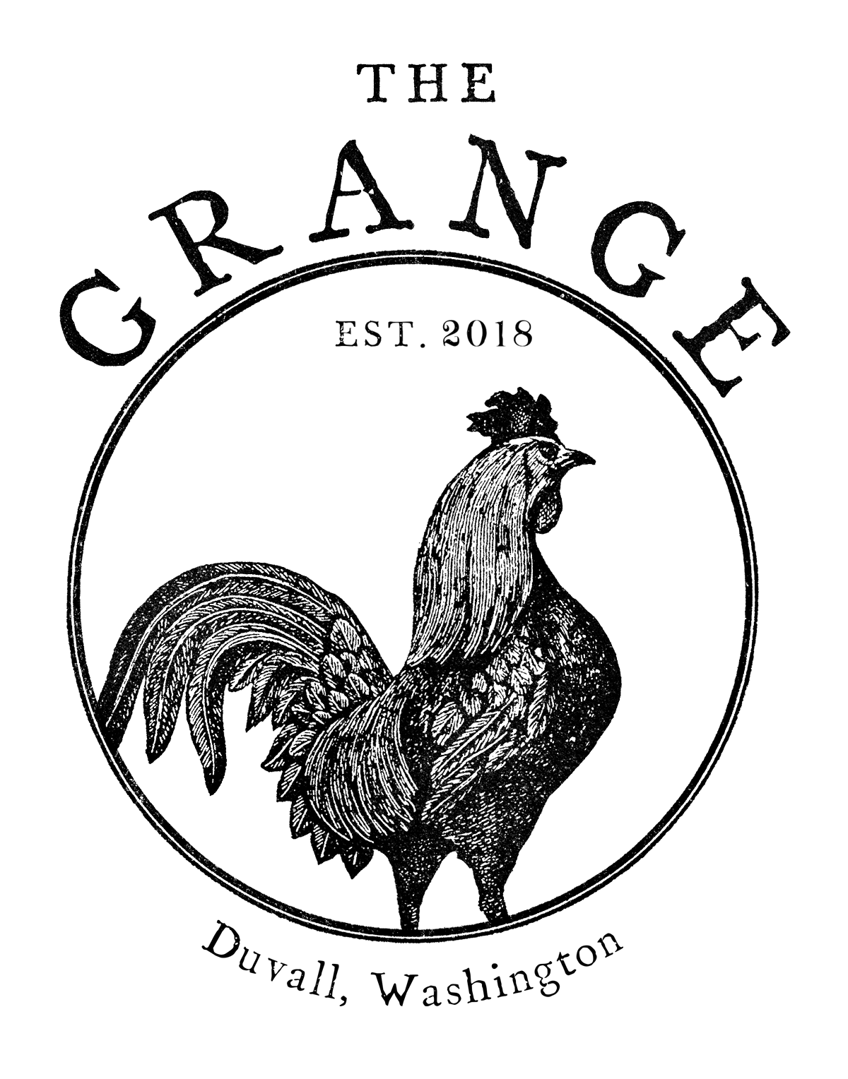 Grange-Logo-Transparent